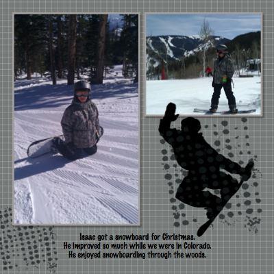 Colorado 2011-001
