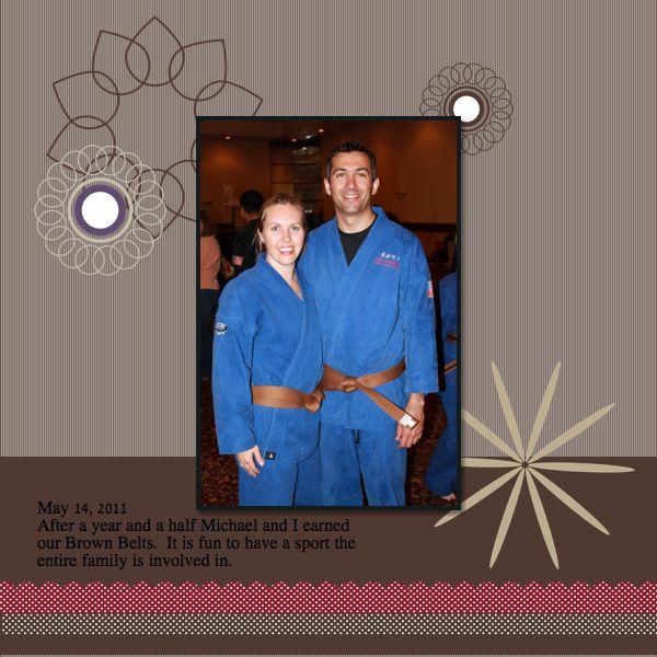 Karate page-001