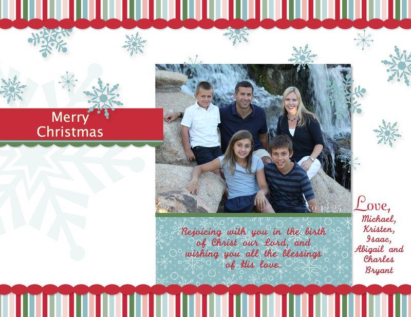 2011 Christmas Card-001