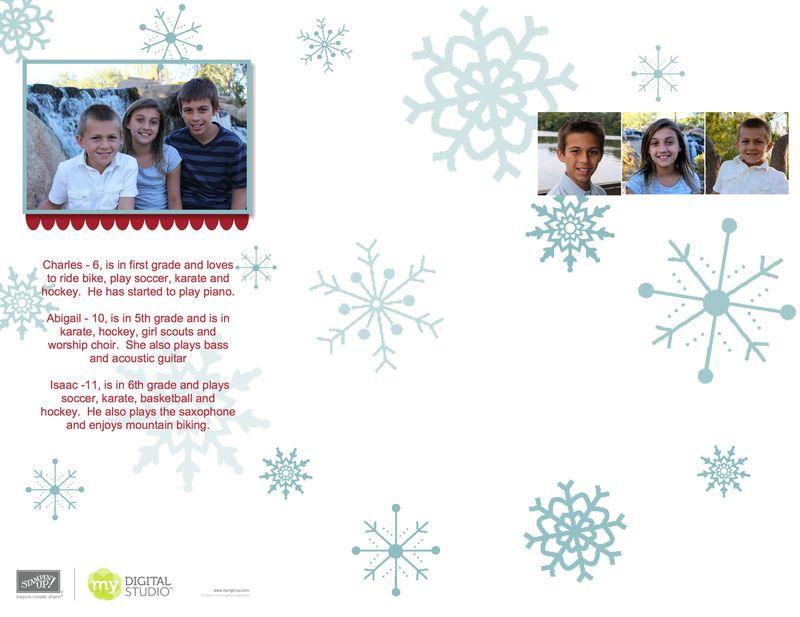 2011 Christmas Card-002