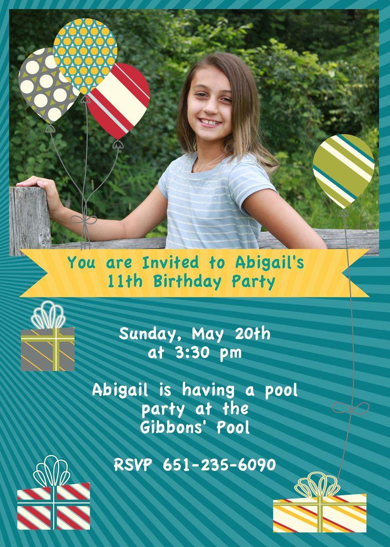 Abi Invitation-002