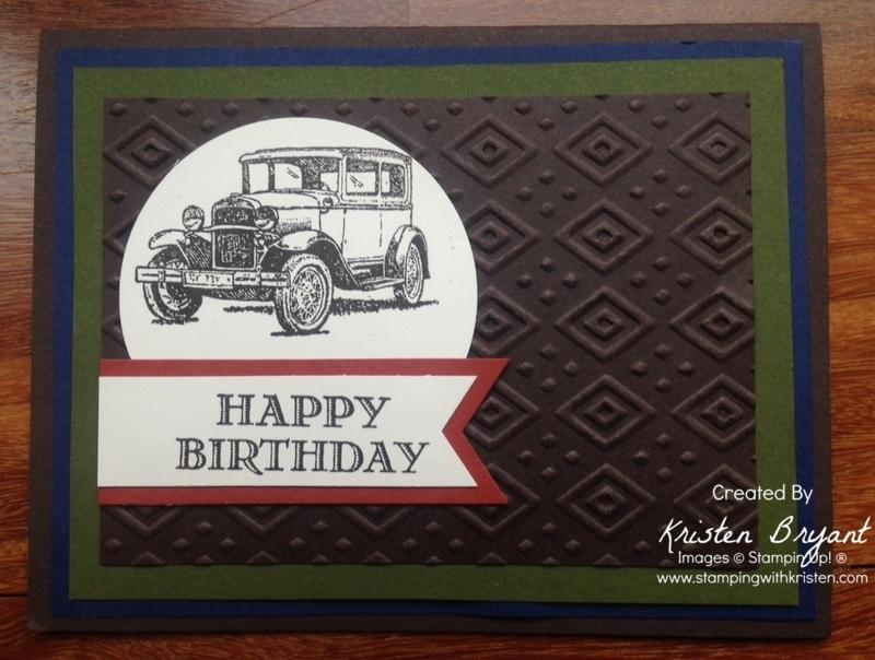 Birthday_car