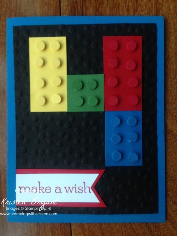 Lego4-1