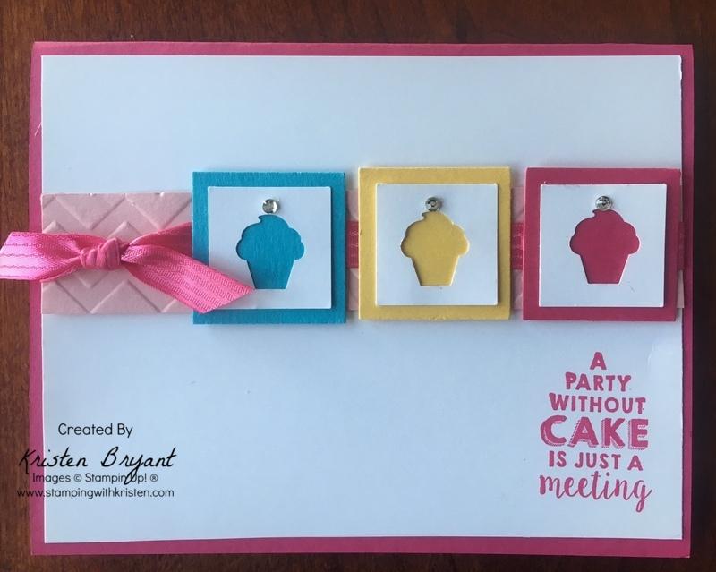 Cupcake_punchKB