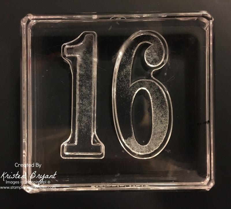 16_block