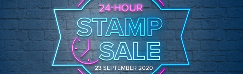 09-23-20_dheader_stampsale_na